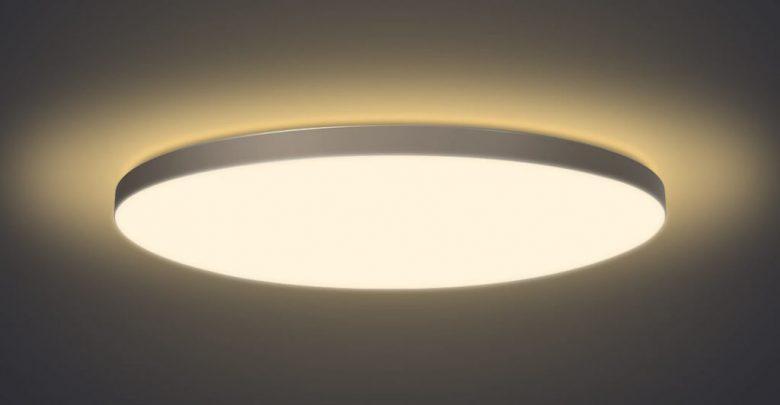 لامپ سقفی شیائومی