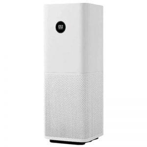 دستگاه تصفیه هوا هوشمند شیائومی مدل Mi Purifier Pro